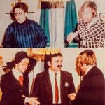 """1976: """"Das Heiratsgenie"""""""