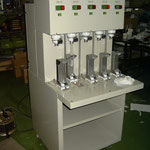 自動尿濾過装置