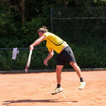Dirk Groth TVO