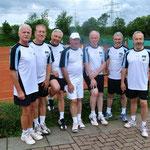 TVO-Herren 60