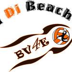 BV4E - Scuola di Beach Volley Olimpico
