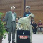 Esp. Nazionale Bulle 2006
