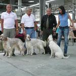 Esp.nazionale La Roche sur Foron 2012
