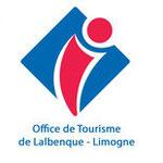 office tourisme lalbenque