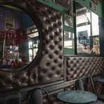 Bar Diana - Asmara
