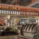 Bar Vittoria - Asmara