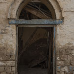 Massawa Old Town