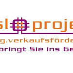 Logo für Blasl Projects in Gunzenhausen