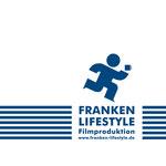 Logo für Franken Lifestyle