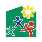 Entwurf für ein Logo für eine Montessorischule