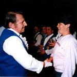 1985 Jubiläum
