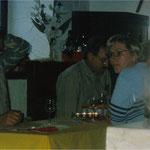2002 Ausflug