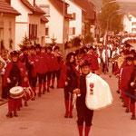 1978 .06 - Bundesradsportfest