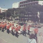 1994 Pfingsten Musikerwoche Spanien