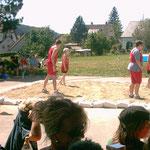 2003 Laien-Volleyball-Wehingen