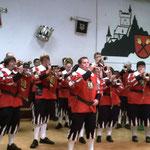 2006 Mühringen
