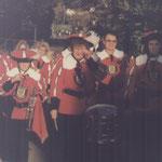 1995.10 Hallau