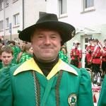 2004 Fasnacht Wernau