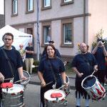 2006 Maulburg