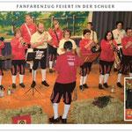 2006 Schürparty