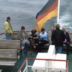 2006 Jahresausflug