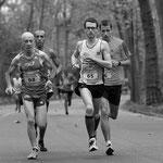 Semi-Marathon Boulogne Billancourt (Christophe TESSIOT)