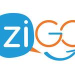 "Logo pour le service ferroviaire ""Izigo"""