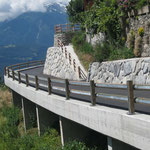Route Buitonnaz - Fully