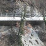 Demi-pont de Reichenbach, Sion-Champlan