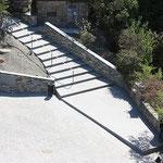 Place Maurice-Zermatten, Sion