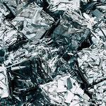 Aluminium gepresst