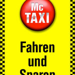 McTAXI Flyer-Sujet