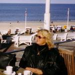 2002 auf Sylt