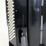 Nutzen der 6,3mm Klinkenbuchse für den Sender