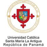 Universidad Católica Santa María La Antigua