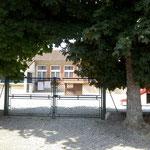 Ecole de Planty