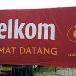 Tongtong Fair