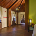 Luang Prabang - Sanctuary Hotel