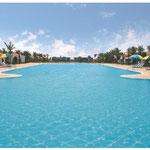 Mahabalipuram - Chariot Beach Resort