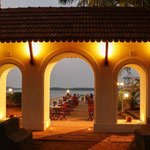 Cochin - Fort House
