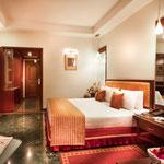 Madurai - GRT Regency