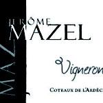 Jerôme Mazel