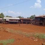 Village Katu