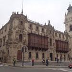 Le musée de la Cathédrale