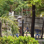 Laotienne