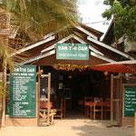Restaurant San Thi Dar
