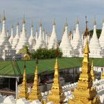 Paya Kuthodaw