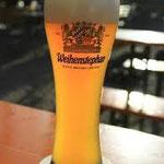 пиво Вайенштефан