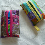 Taschentuch Box