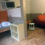 Mini-Appartement
